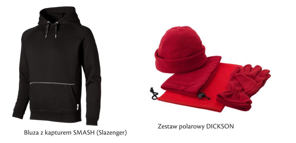 Bluza_Smash